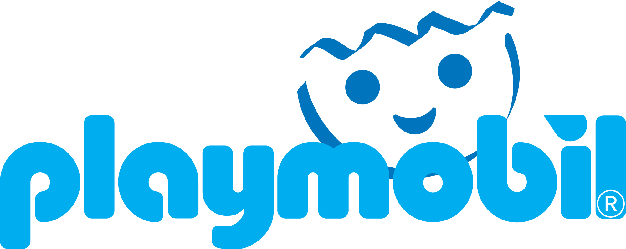 2000px-Playmobil_logo.svg