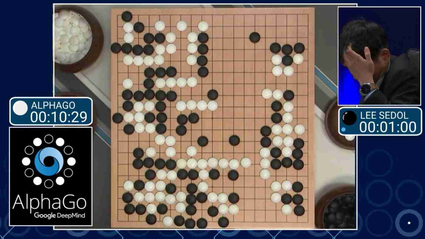 AlphaGo-Lee-Sedol-game-3-game-over