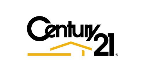 C21_Black_Logo