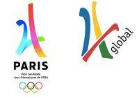 Itinéraire de la crise avortée du plagiat du logo des Jeux Olympiques de Paris