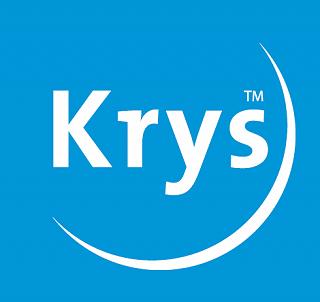 Logo Krys
