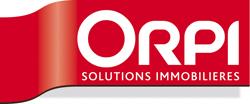 Logo_Orpi_2009
