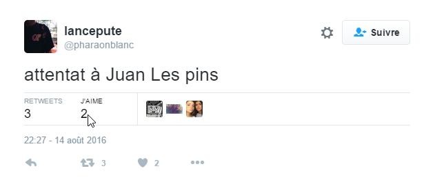 2016-08-15 17_01_15-lancepute sur Twitter _ _attentat à Juan Les pins_