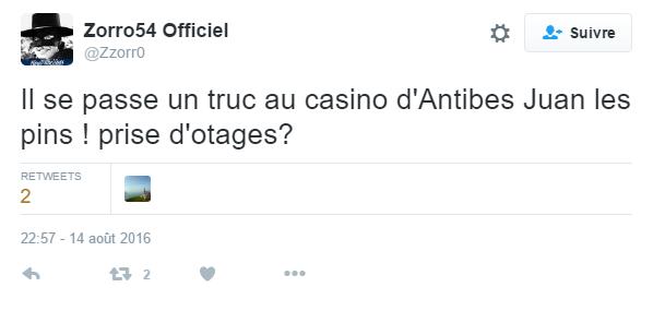2016-08-15 17_12_08-Zorro54 Officiel sur Twitter _ _Il se passe un truc au casino d'Antibes Juan les