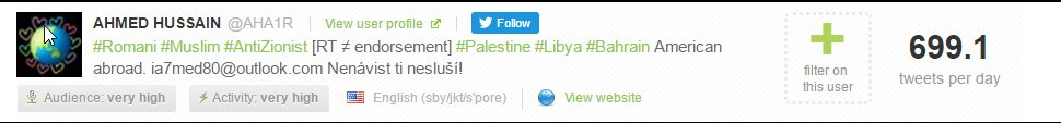 2016-08-30 12_41_38-Nicolas Vanderbiest sur Twitter _ _Par les observateurs avec leur popcorn. Et da