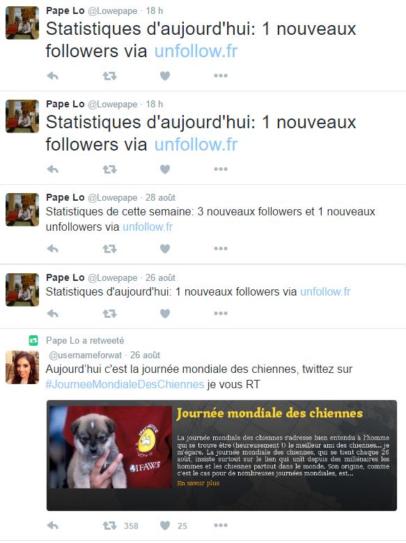 2016-08-30 16_20_18-Pape Lo (@Lowepape) _ Twitter