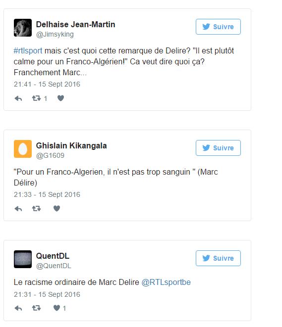 2016-09-16-14_29_47-derapage-de-marc-delire-sur-belfodil_-_pour-un-franco-algerien-il-reste-relativ