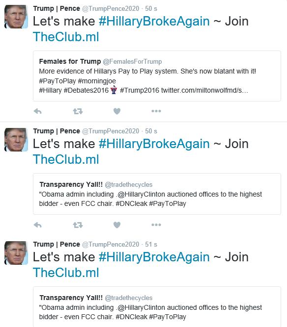 2016-09-26-18_55_56-trump-_-pence-trumppence2020-_-twitter-%e2%80%8e-microsoft-edge