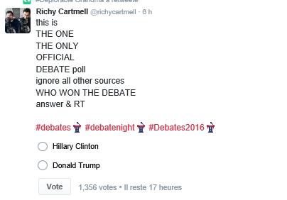 2016-09-27-10_49_18-deplorable-grandma-trusselise-_-twitter-%e2%80%8e-microsoft-edge