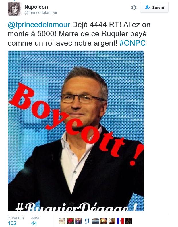 2016-11-27-00_20_45-napoleon-sur-twitter-_-_tprincedelamour-deja-4444-rt-allez-on-monte-a-5000-ma