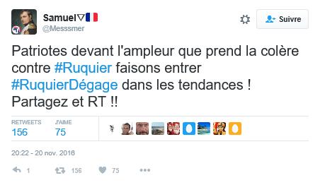 2016-11-27-10_27_30-samuel%e2%96%bd%f0%9f%87%ab%f0%9f%87%b7-sur-twitter-_-_patriotes-devant-lampleur-que-prend-la-colere-contre