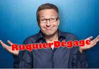 #RuquierDegage, premier astroturfing assumé de la patriosphère