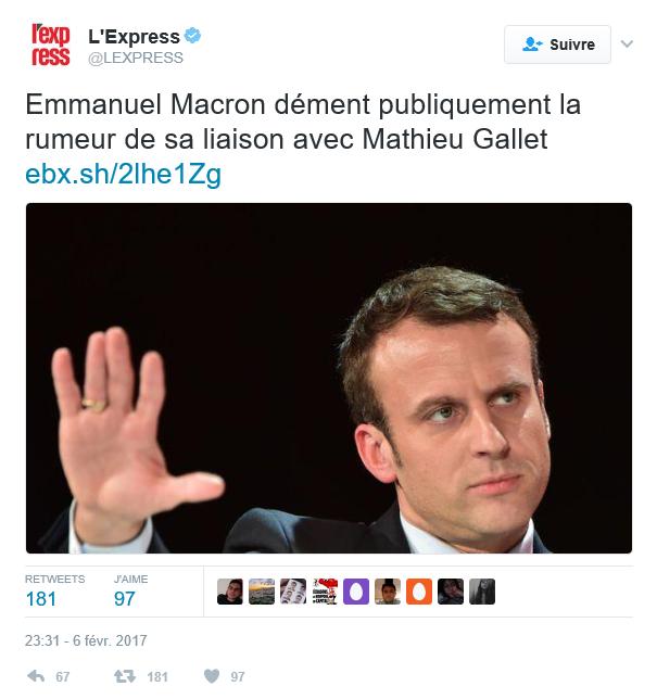 rumeurs paris nice 2017