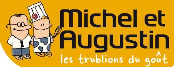 Michel et Augustin (3)