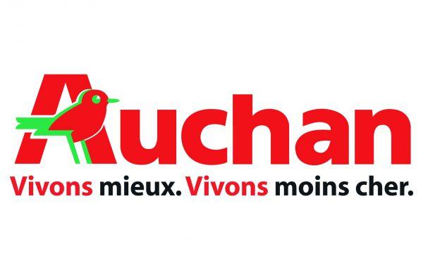 Auchan (2)