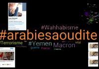 Plagiat du Soir : Marion Le Pen s'est-elle fait avoir par une propagande de l'Iran ?