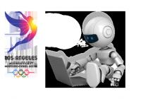 La candidature #LA2024 pour les JO est-elle prise en flagrant délit de dopage numérique ?