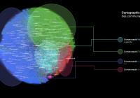 Affaire Benalla sur les réseaux sociaux : où la résurrection des partis de l'opposition