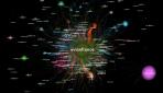 Ramadan & Evian : les nouveaux dispositifs socio-techniques de Twitter influencent les propagations de crise